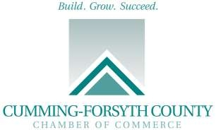 Cumming-Forsyth County Chamber of Commerce